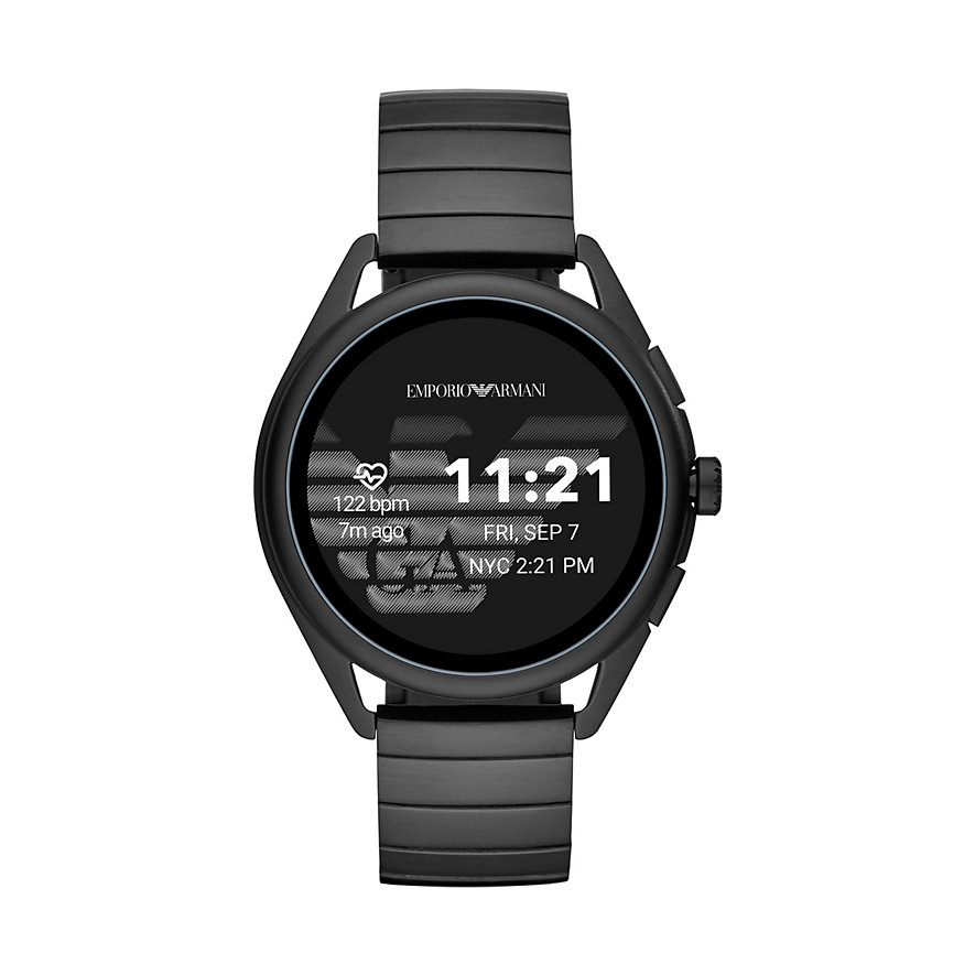 Emporio Armani Connected Smartwatch Generation 5 ART5020