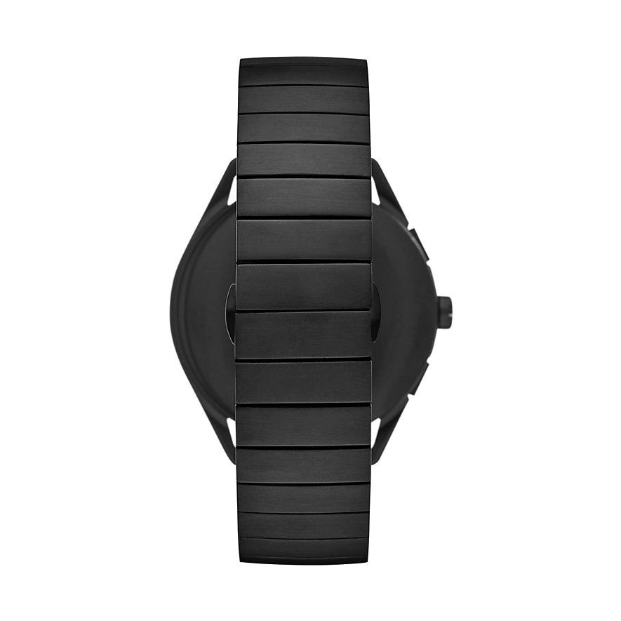 Emporio Armani Connected Smartwatch Generation 5 ART5020