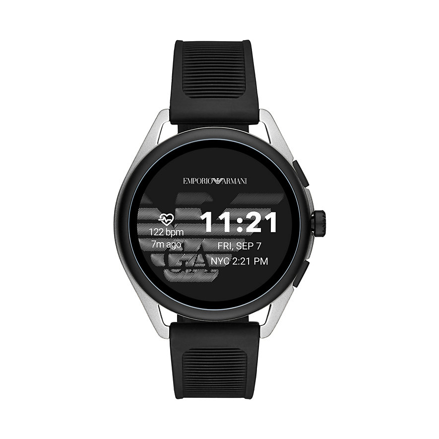 Emporio Armani Connected Smartwatch Generation 5 ART5021
