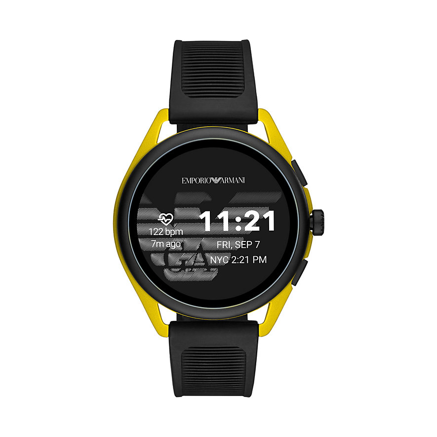 Emporio Armani Connected Smartwatch Generation 5 ART5022