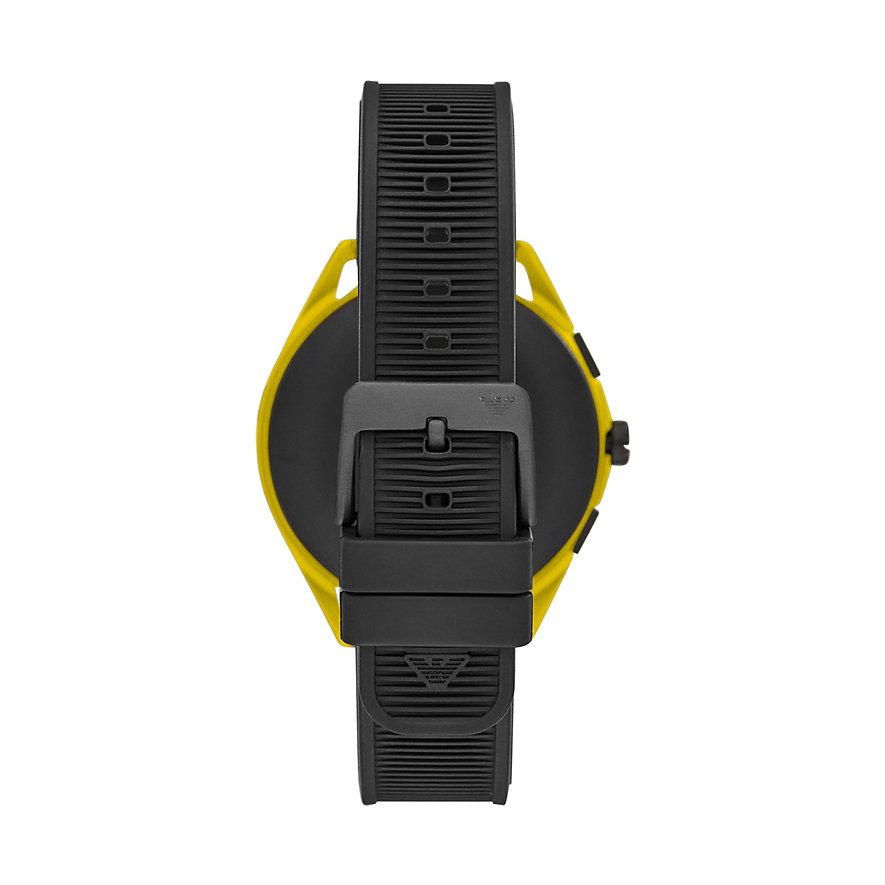 Emporio Armani Connected Smartwatch Generation 5 ART5022