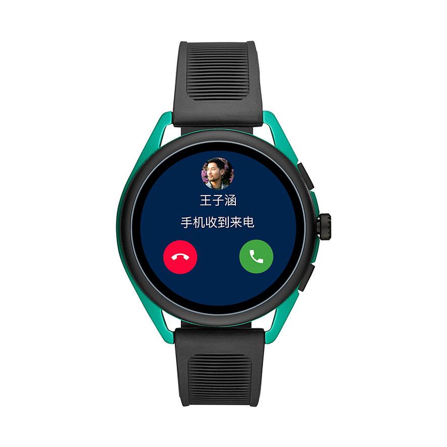Emporio Armani Connected Smartwatch Generation 5 ART5023