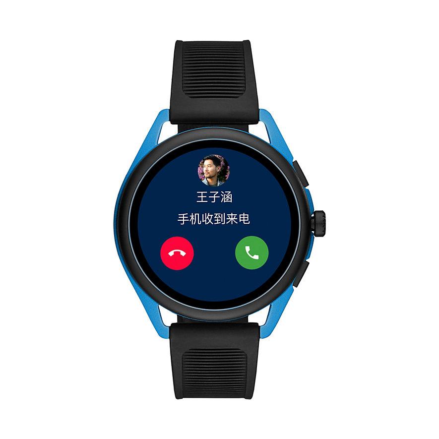 Emporio Armani Connected Smartwatch Generation 5 ART5024