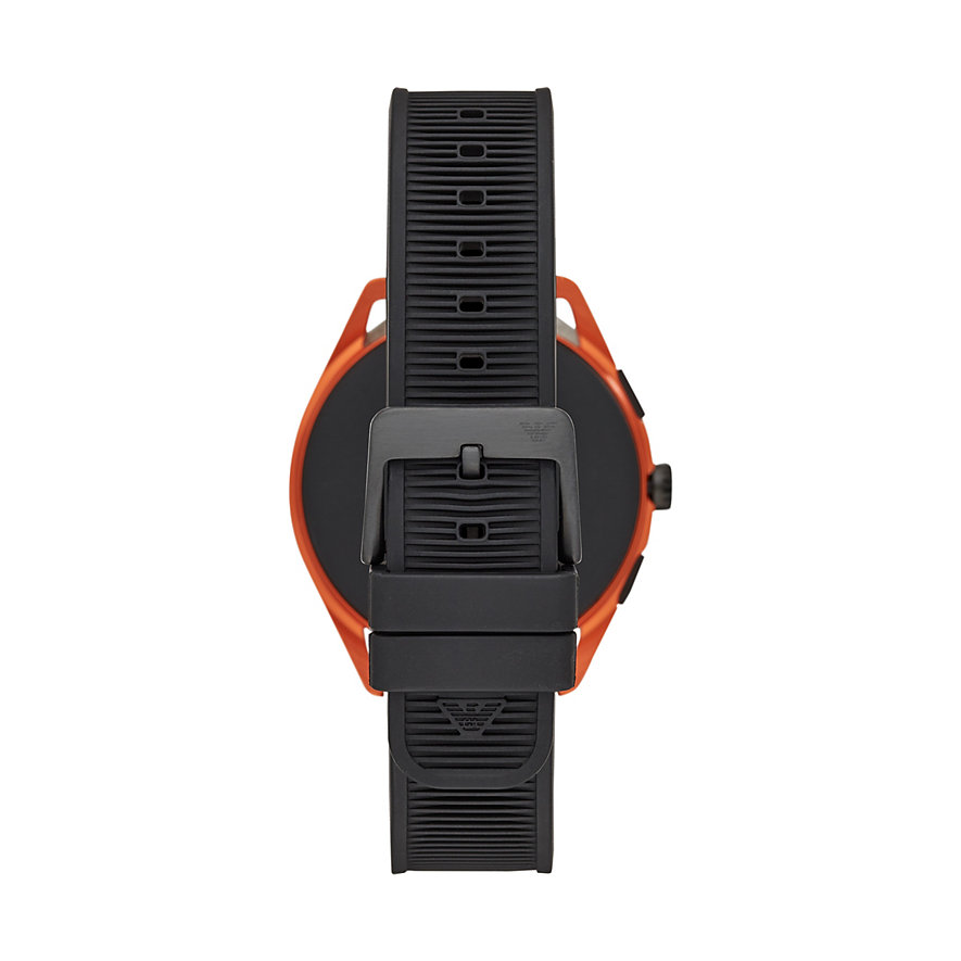 Emporio Armani Connected Smartwatch Generation 5 ART5025