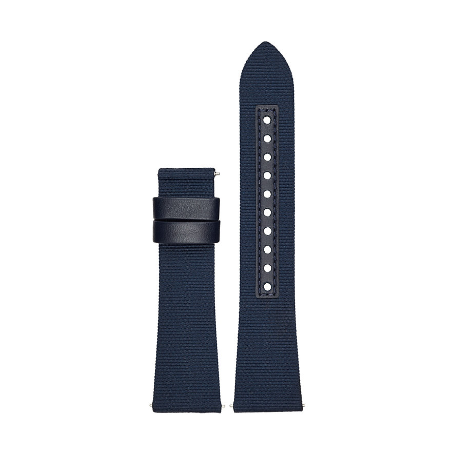 Emporio Armani Connected Wechselband ART7008