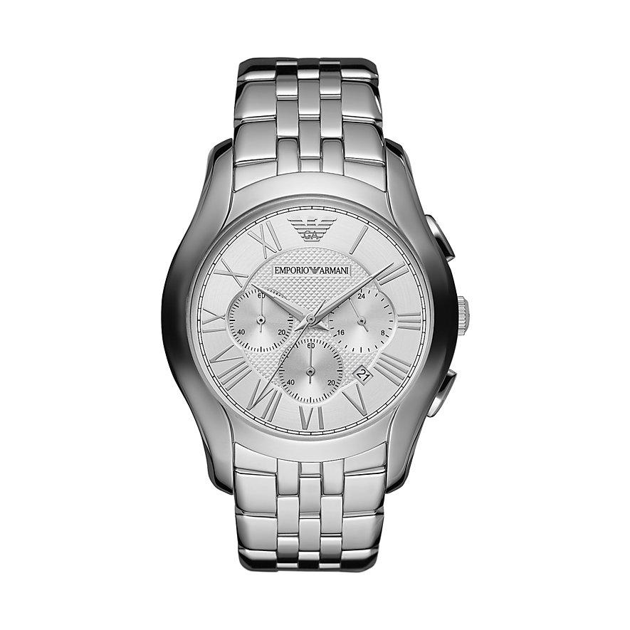 Emporio Armani Herrenchronograph AR1702