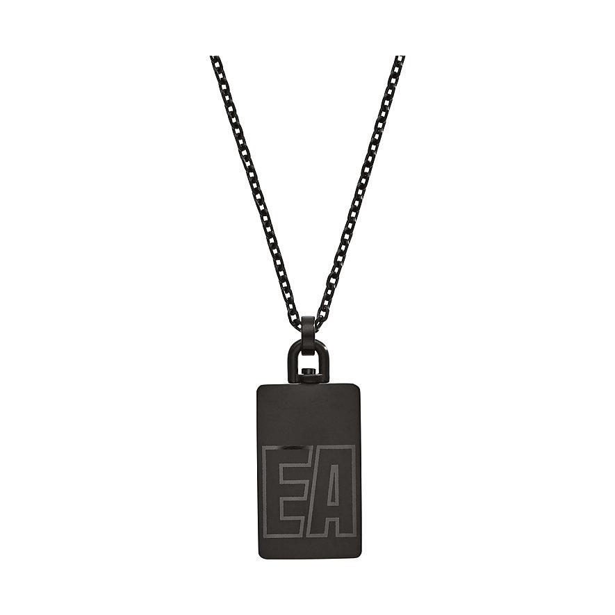 Emporio Armani Herrenkette EGS2677001