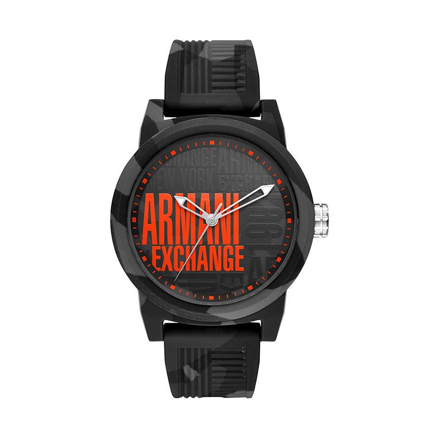 Emporio Armani Herrenuhr AX1441