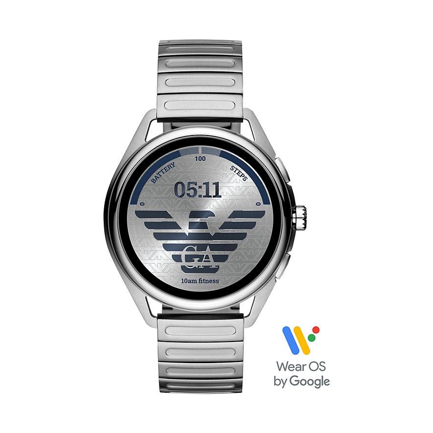 Emporio Armani Smartwatch ART5026