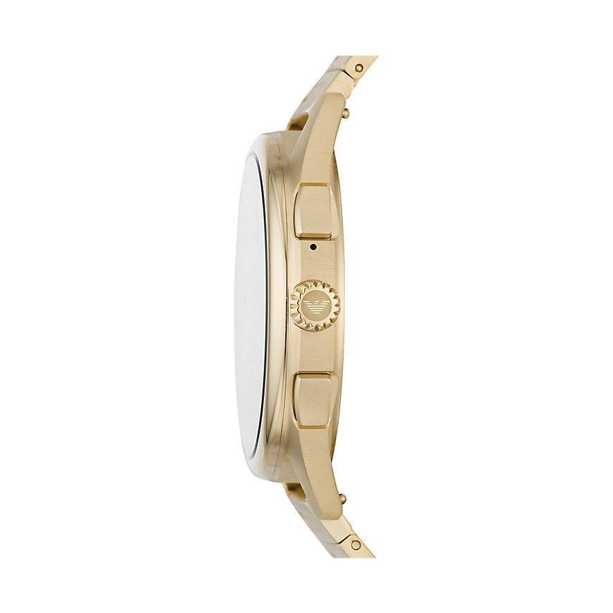 Emporio Armani Smartwatch ART5027