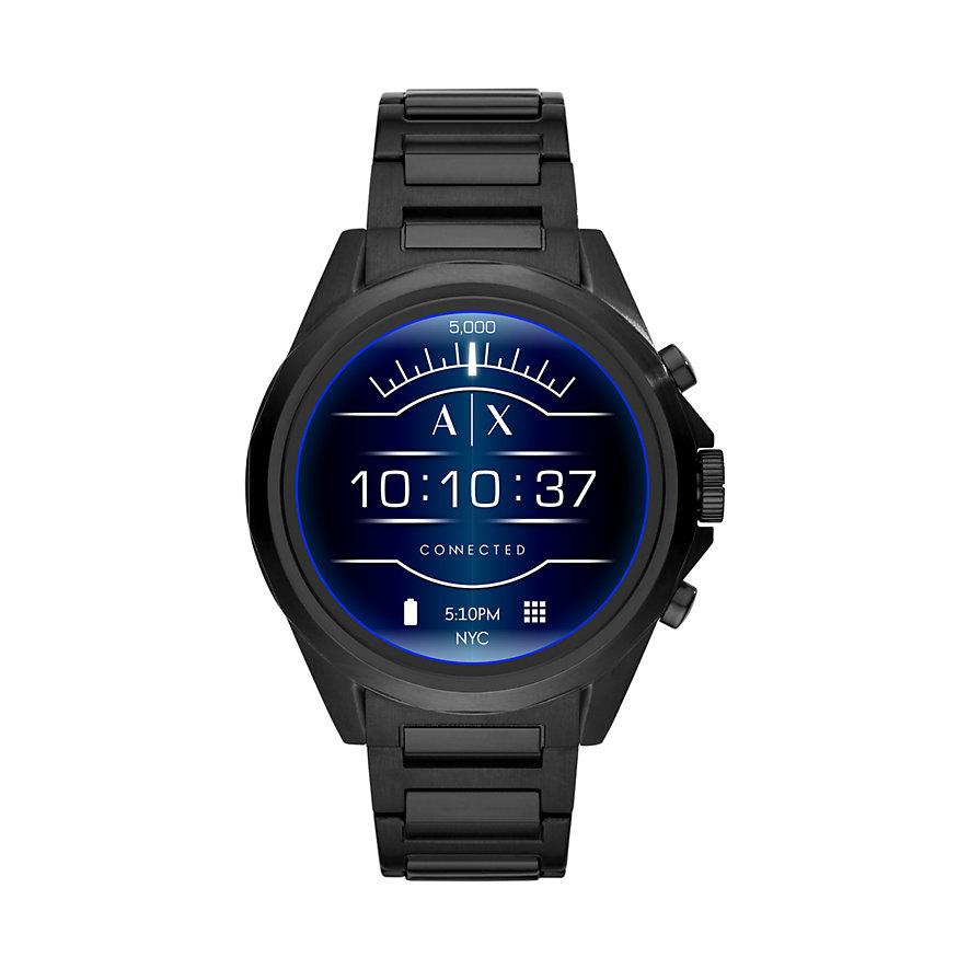 Emporio Armani Smartwatch AXT2002