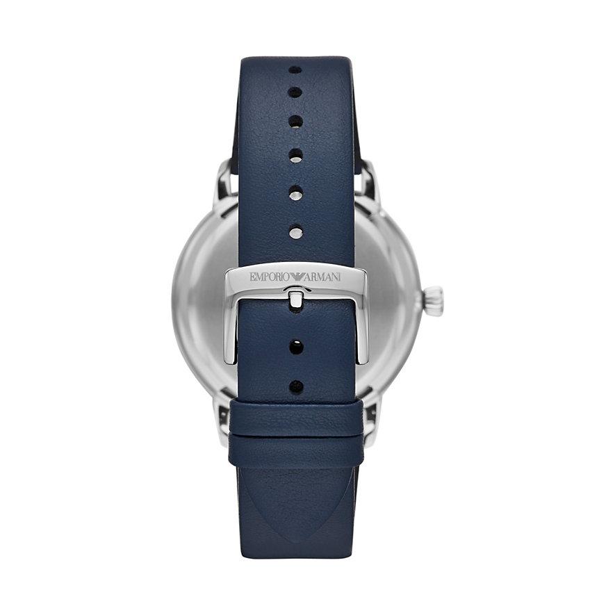 Emporio Armani Uhr AR80032