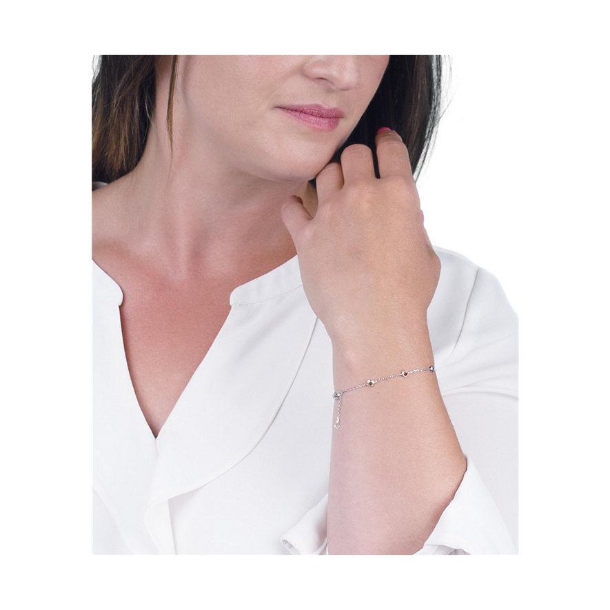 Engelsrufer Armband ERB-LILMOON-ZIM