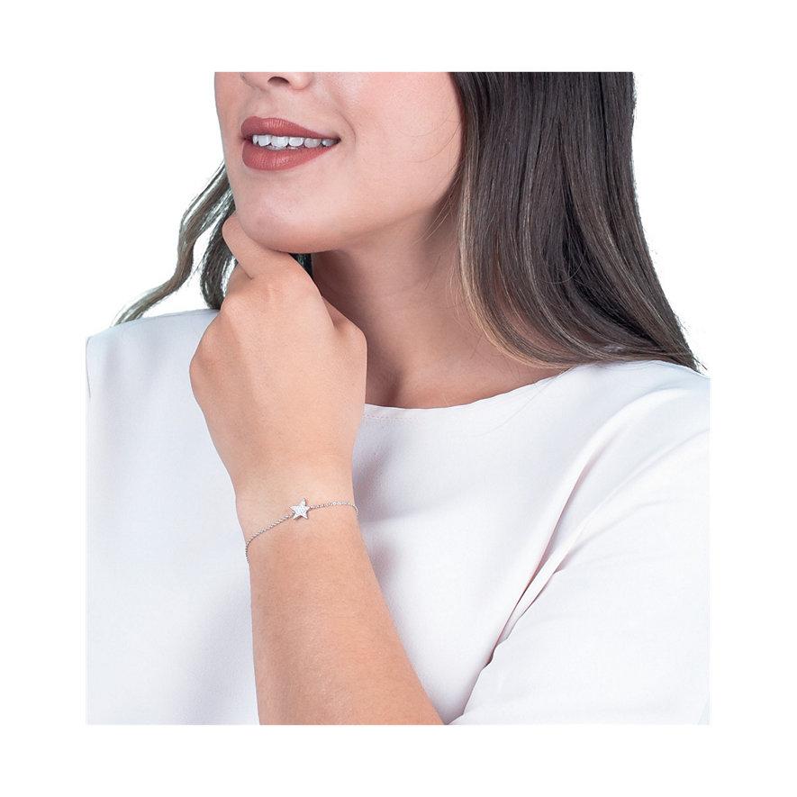 Engelsrufer Armband ERB-LILSTAR-ZI