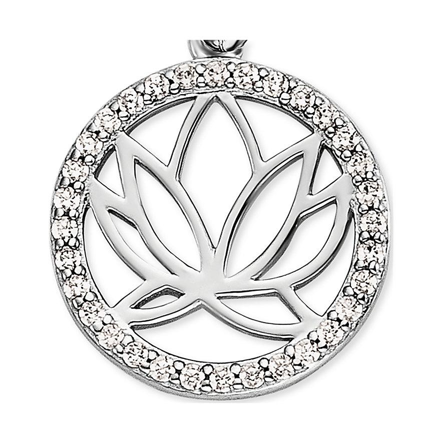 Engelsrufer Charm Lotus