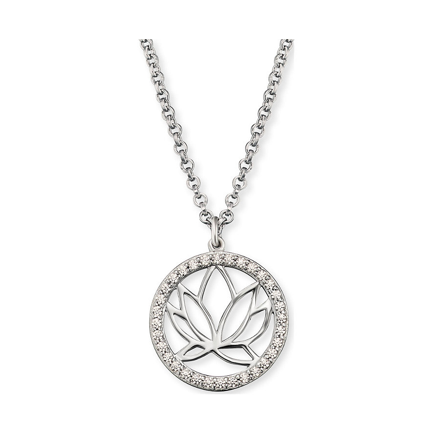 engelsrufer-kette-lotus