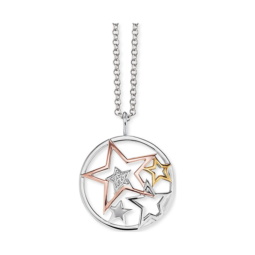 engelsrufer-kette-stars-ern-stars-trico-zi