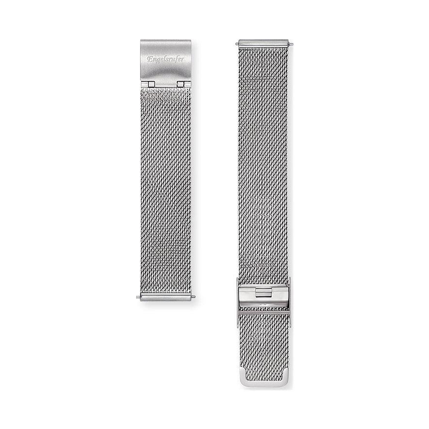 Engelsrufer Metallband ERWAB-14-MS