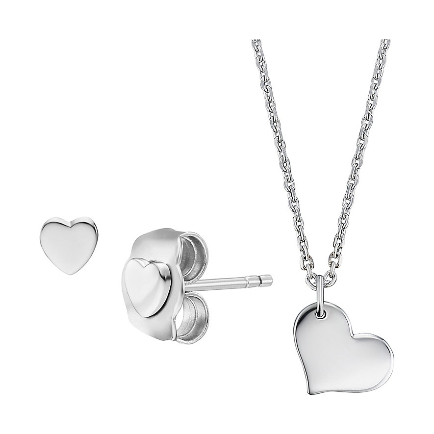 engelsrufer-set-collier-