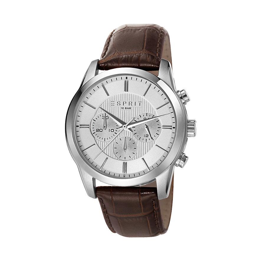 Esprit Herrenchronograph ES106841003