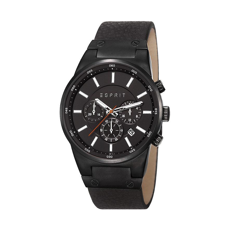 Esprit Herrenchronograph ES107961001