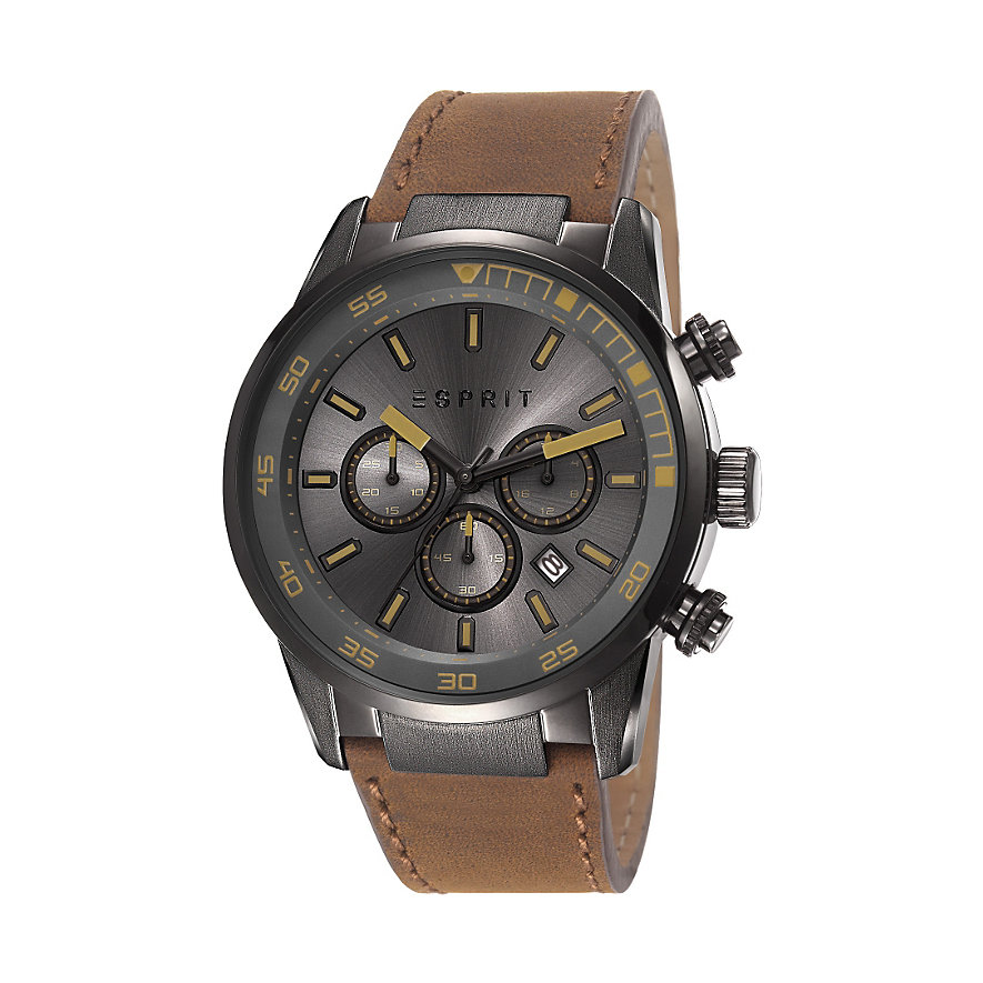 Esprit Herrenchronograph ES108021003