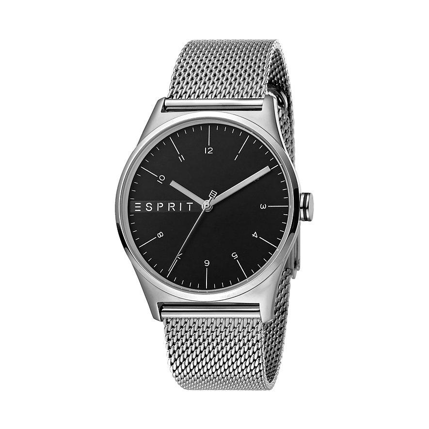 Esprit Herrenuhr ES1G034M0065