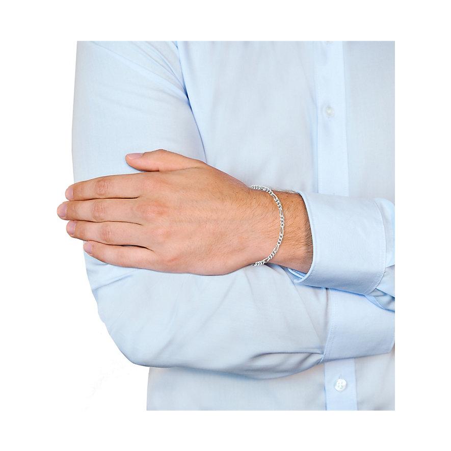 FAVS Armband 86138530