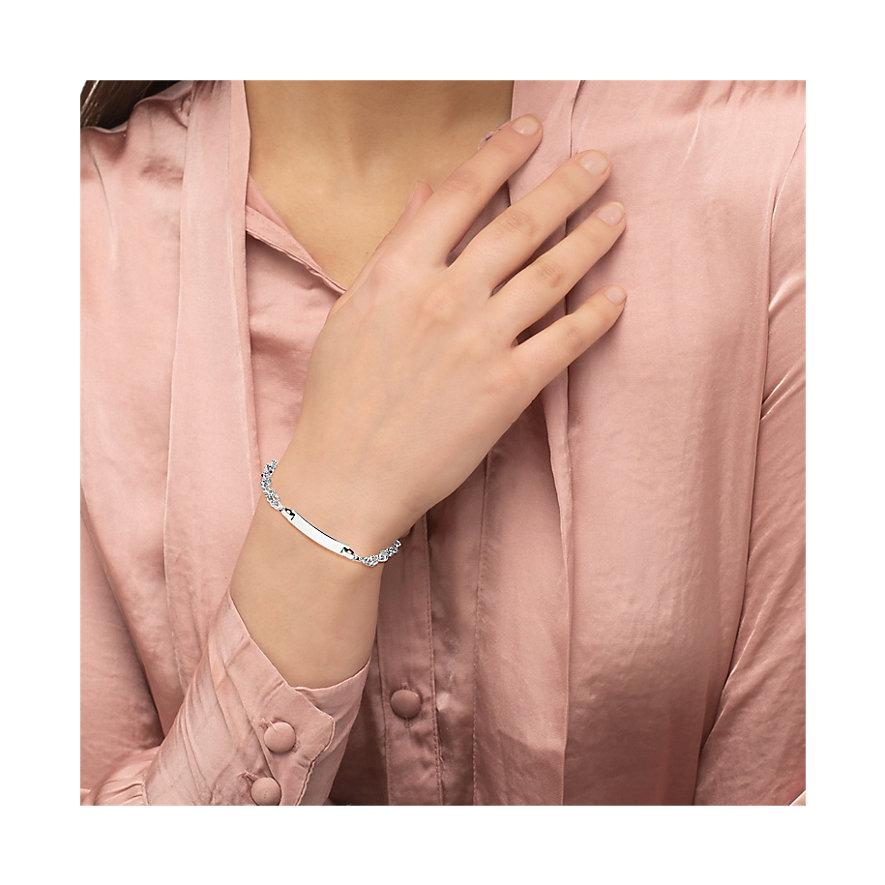 FAVS Armband 86863928