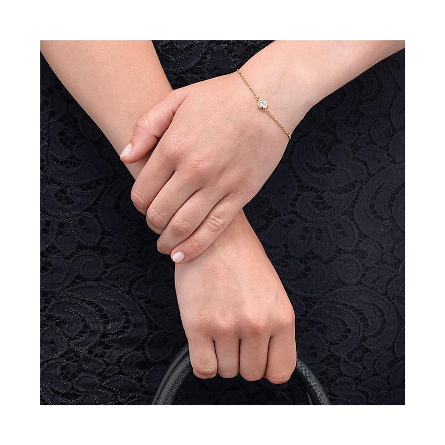 FAVS Armband 86925443