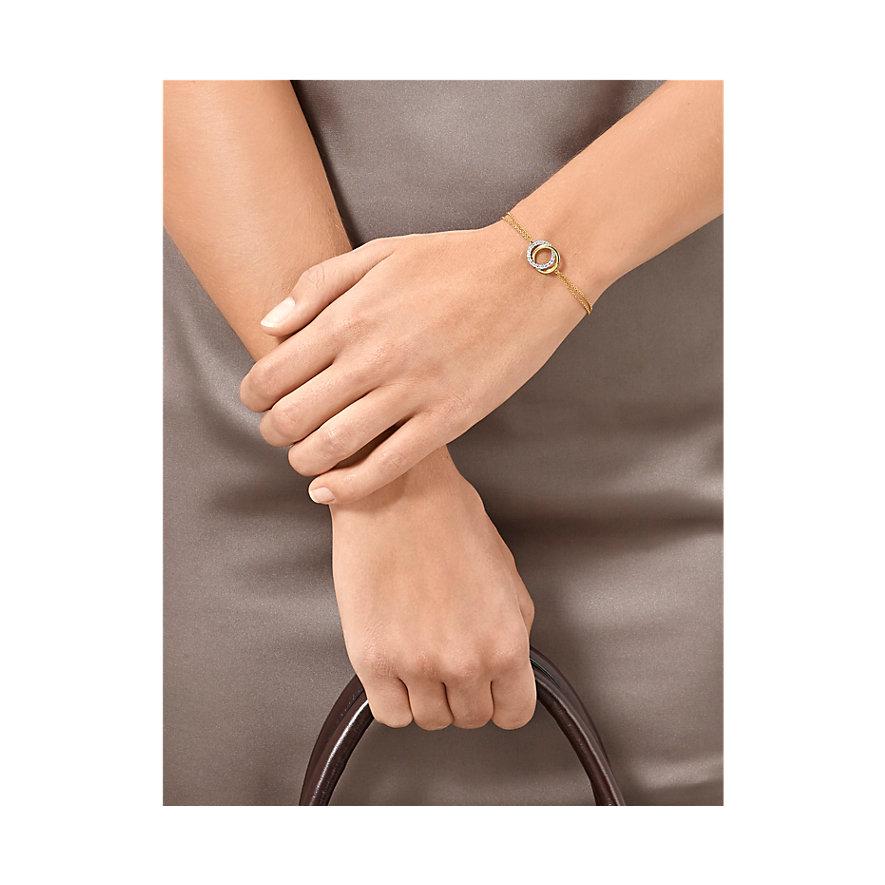 FAVS Armband 87010775