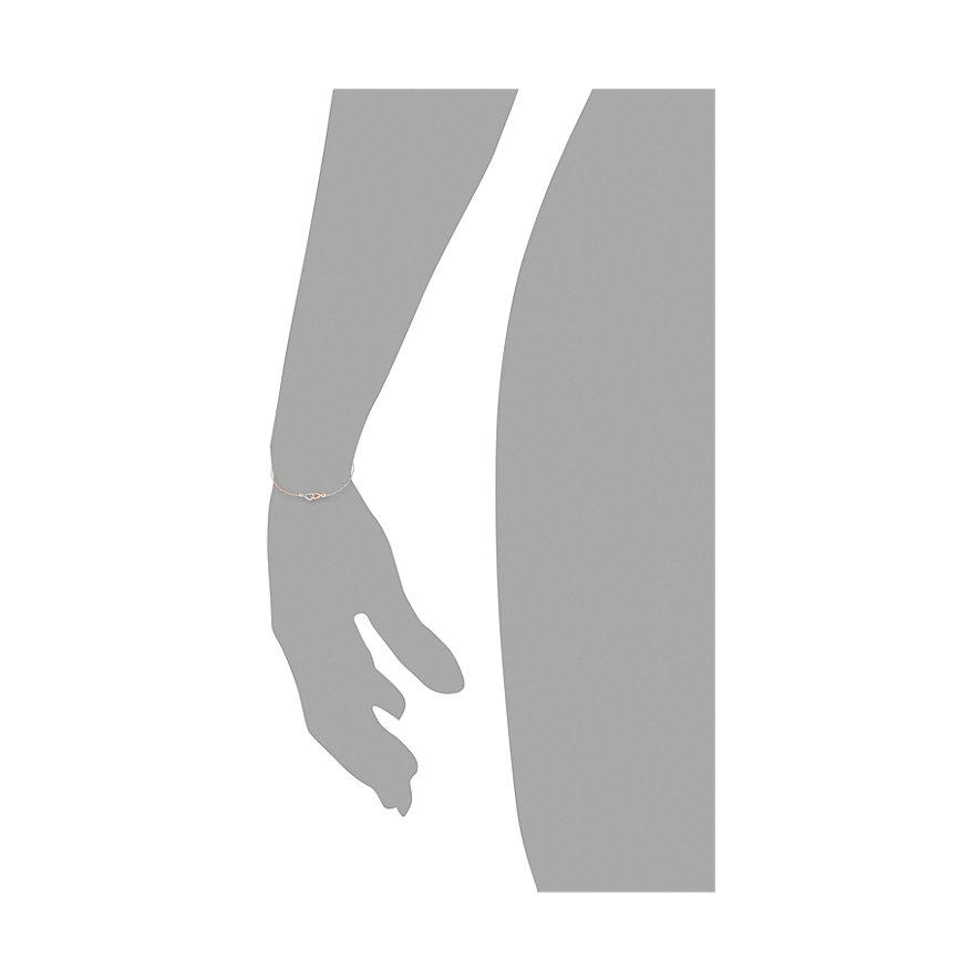 FAVS Armband 87159817