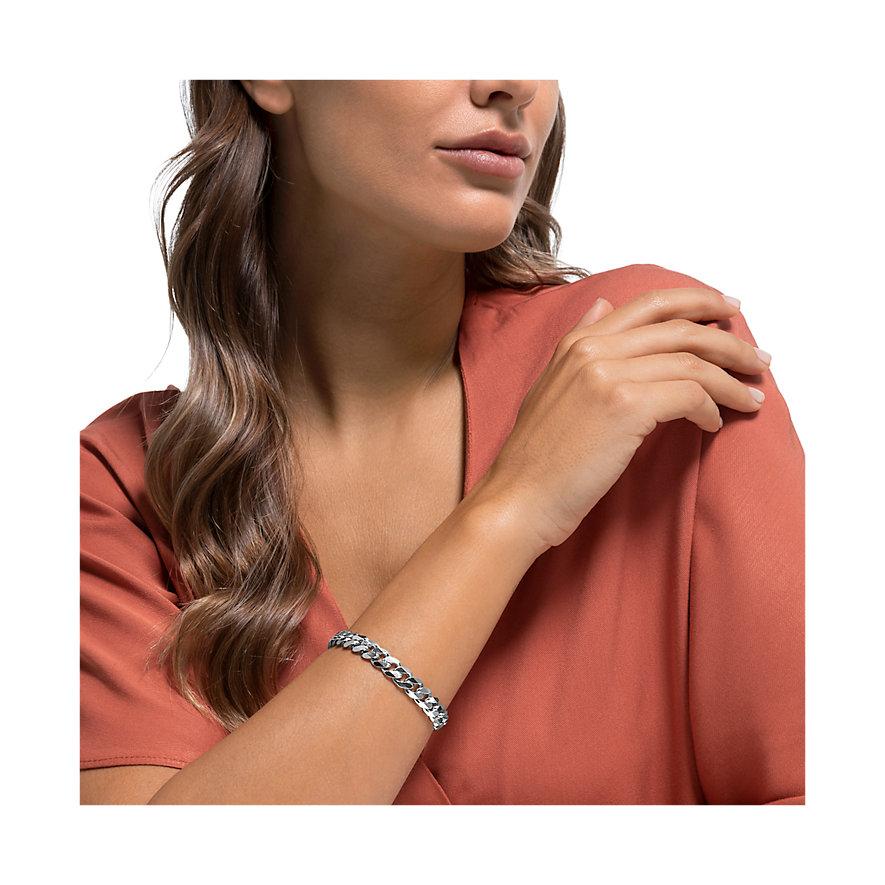 FAVS Armband 87198685