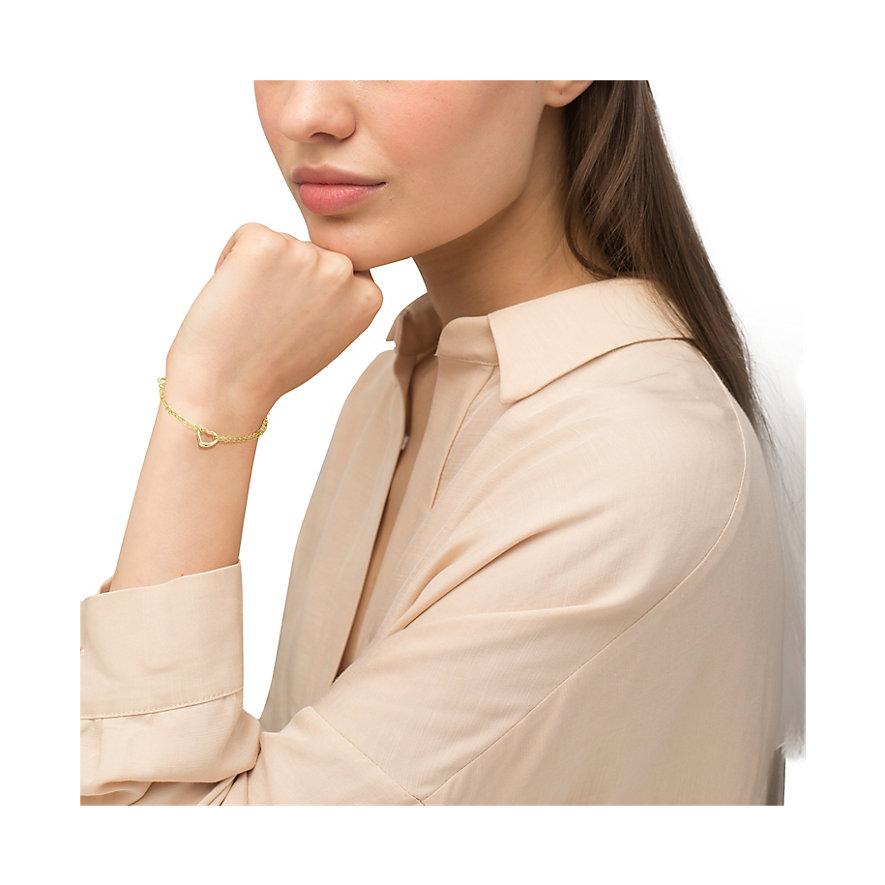FAVS Armband 87307131
