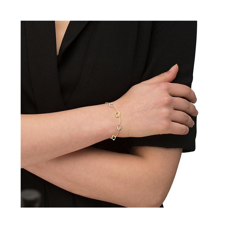 FAVS Armband 87307158