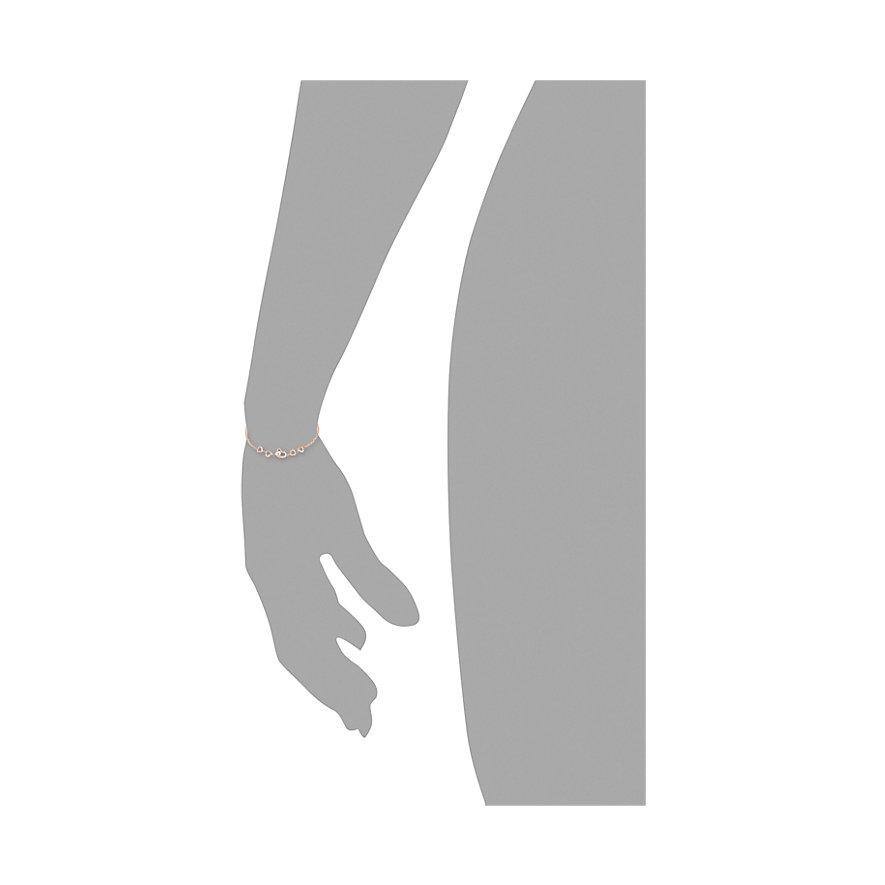 FAVS Armband 87314278