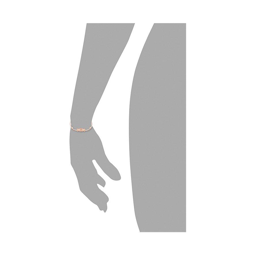 FAVS Armband 87336212