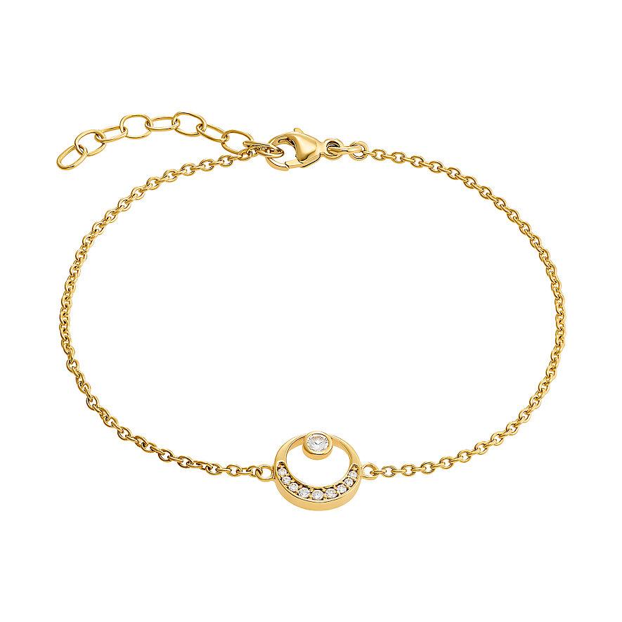FAVS Armband 87396673