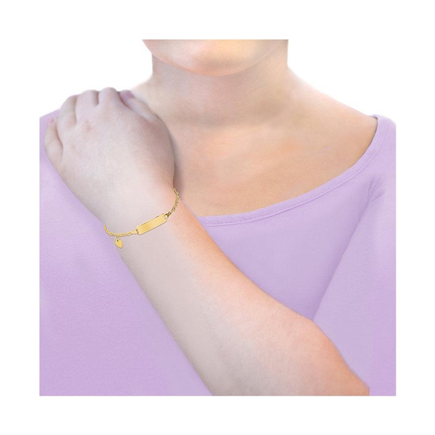FAVS Armband 87406466