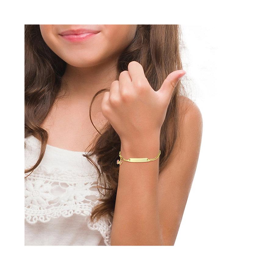 FAVS Armband 87406491