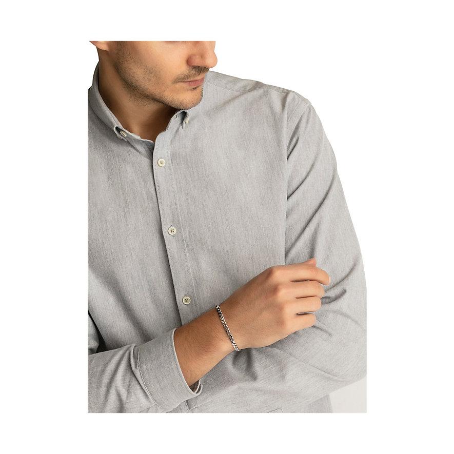 FAVS Armband 87665356