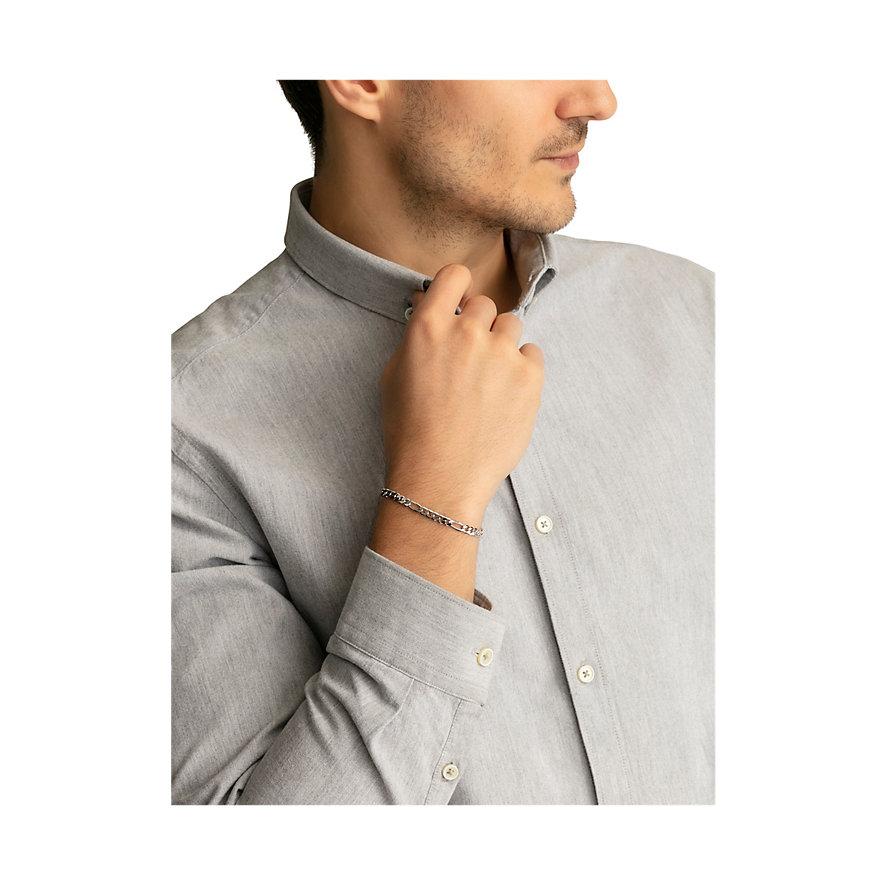 FAVS Armband 87665411