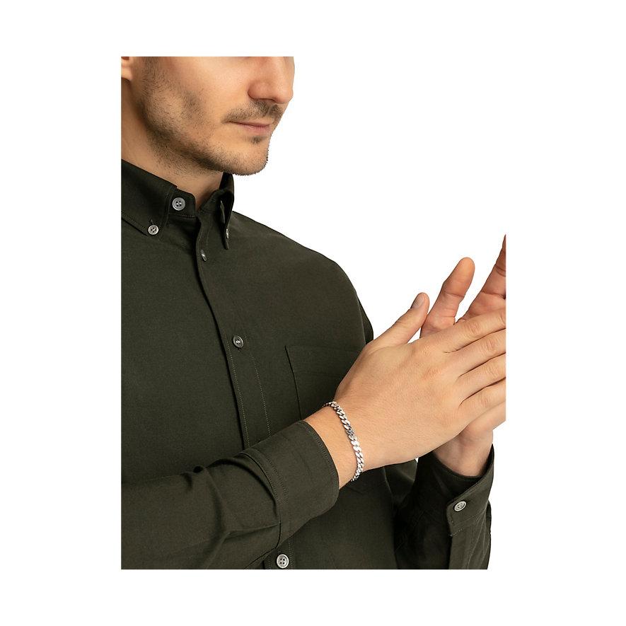 FAVS Armband 87665445