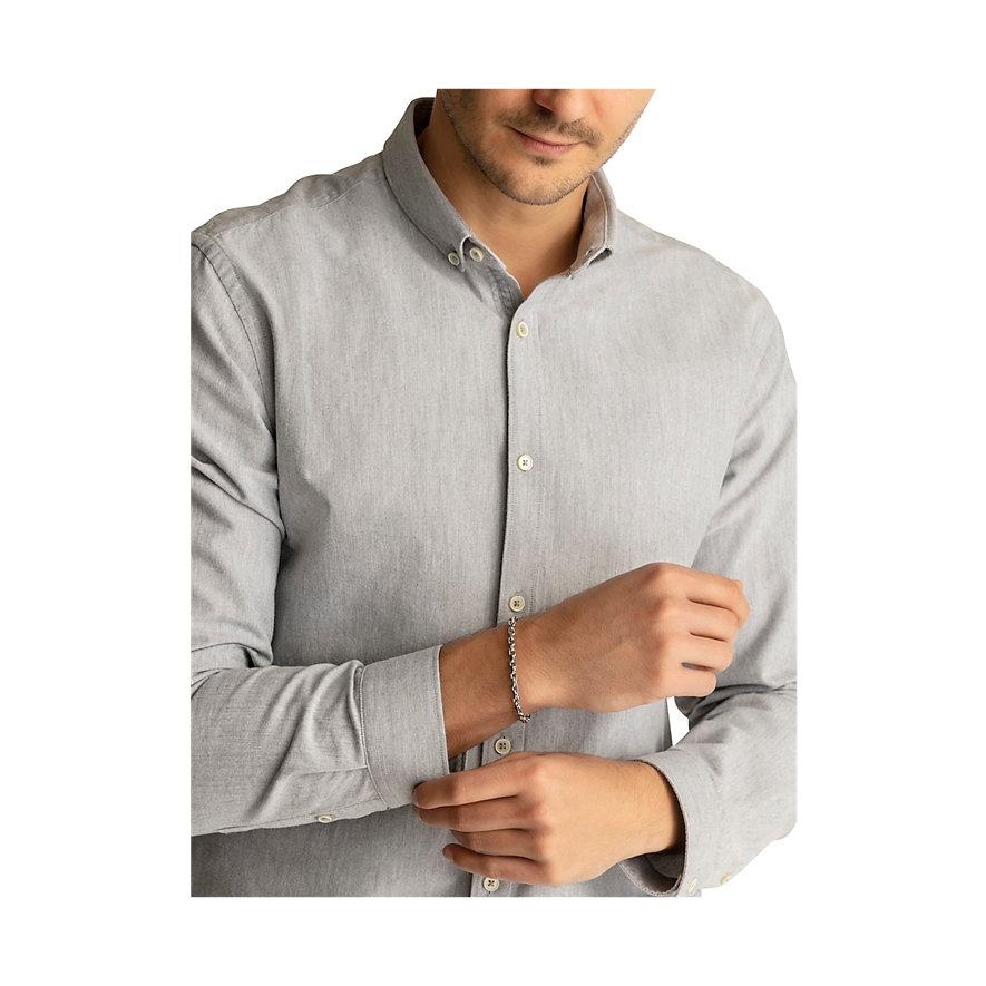 FAVS Armband 87665526