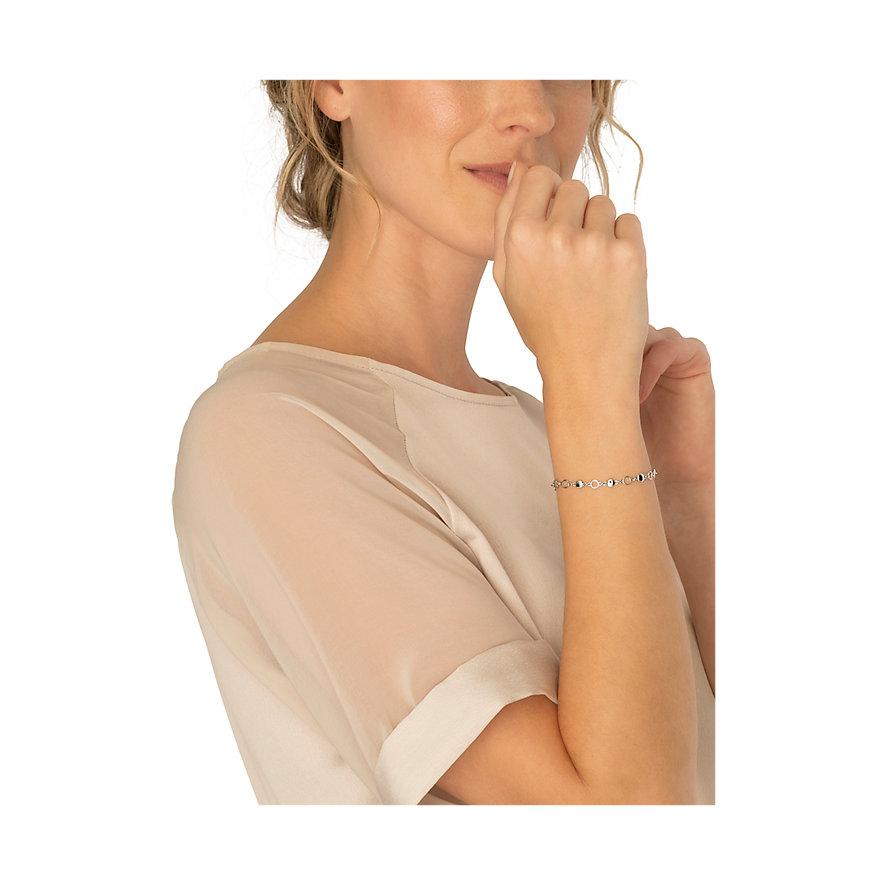 FAVS Armband 87711129