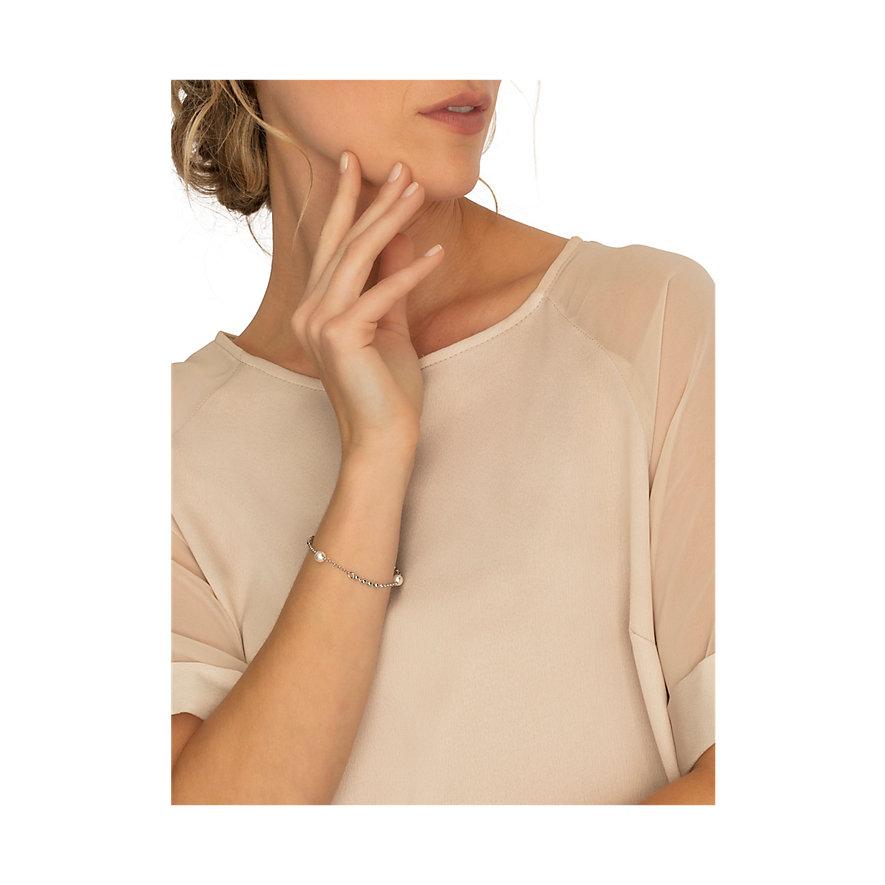 FAVS Armband 87711242