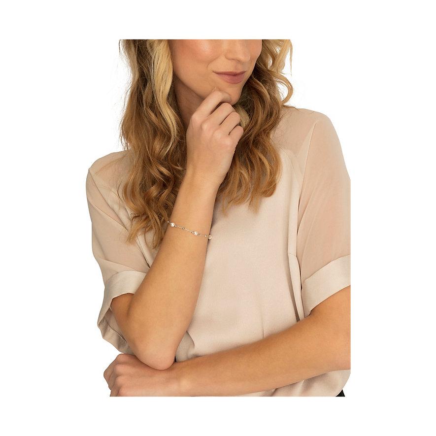 FAVS Armband 87711251