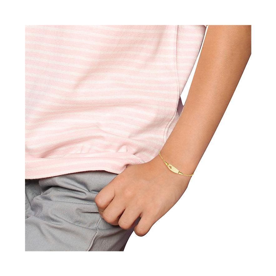 FAVS Armband 87733131