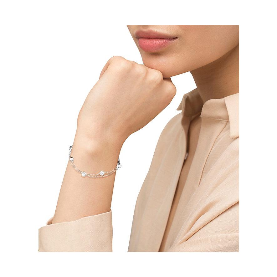 FAVS Armband 87733459