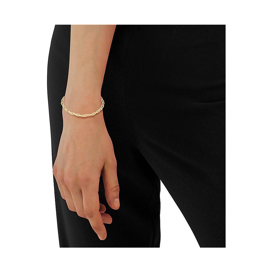 FAVS Armband 87771342